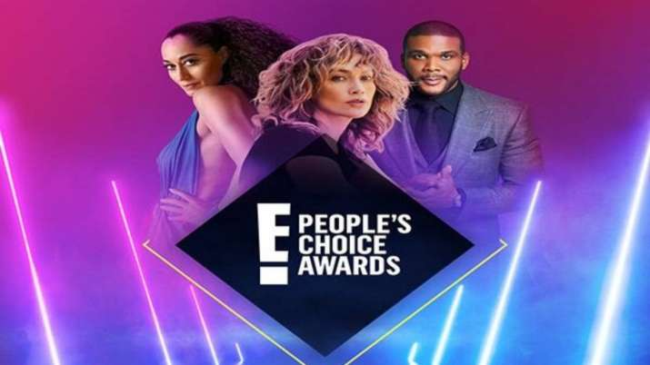 People's Choice Award 2020 Winners: Ariana Grande to Justin Bieber, check the complete list thumbnail