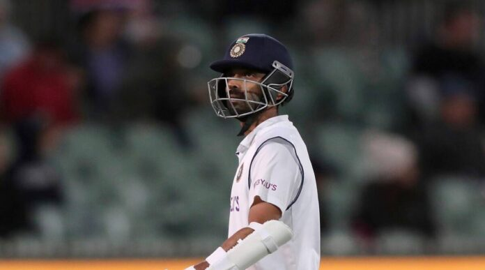 India vs Australia 2nd Test Preview: 'If Kohli is the angry Bachchan, Rahane is Palekar'