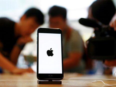 iPhone Vulnerability Could Have Let Attackers Gain Complete Control Over Wi-Fi: All the Details
