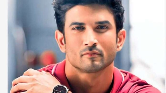 Fans trend 'One day for SSR birthday' ahead of Sushant Singh Rajput's first birth anniversary