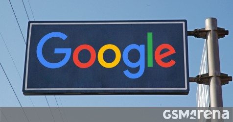 Google threatens to exit Australia over news content law disputes