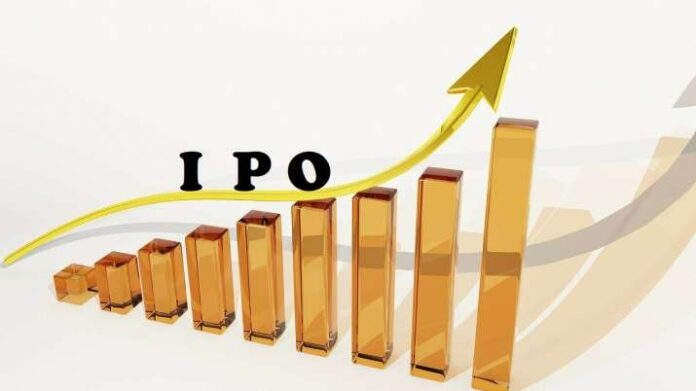 IRFC, Indigo Paints IPOs to hit market this week, eye over Rs 5,800 cr