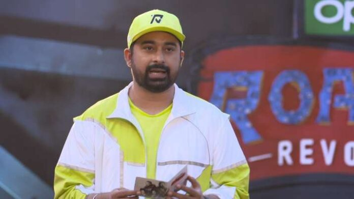 Roadies Revolution: Some significant events from Rannvijay Singha's show before much-awaited finale