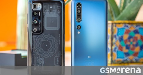 Trump Administration blacklists Xiaomi, US investors must pull out by end of year