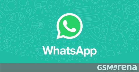 WhatsApp moves forwards the date to accept its new terms to May 15
