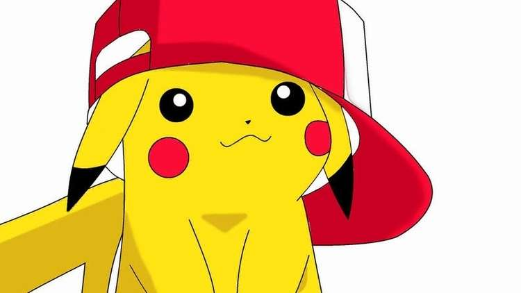 Adults are acting like children and ruining the Pokémon 25th anniversary McDonald's Happy Meal promotion