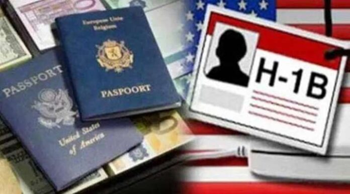 H-1B visa: Registration date, lottery results, and more.