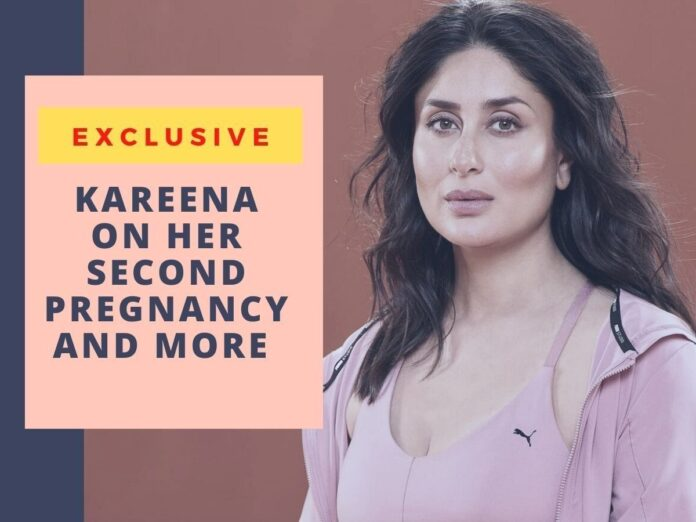 Kareena Kapoor Khan Delivery: Good News Can Come About Any Time Soon; Mother Babita And Sister Karisma Arrive To Meet