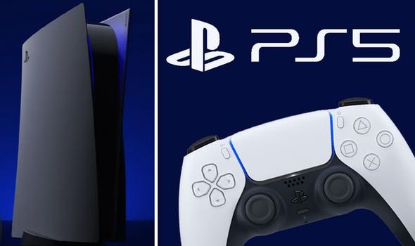 PS5 restock update: PS5 bundles have now sold out at Game