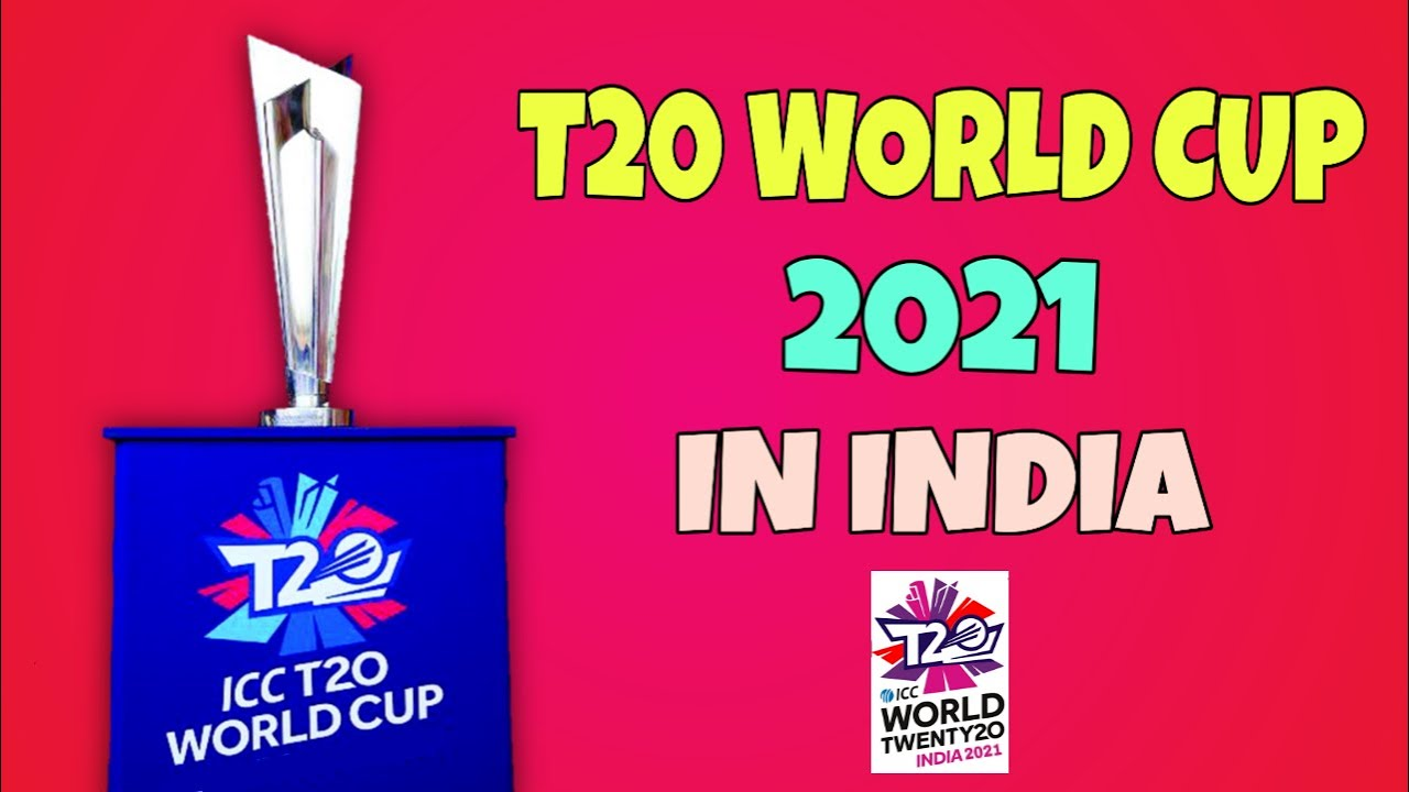 icc-worldcup-t20-india