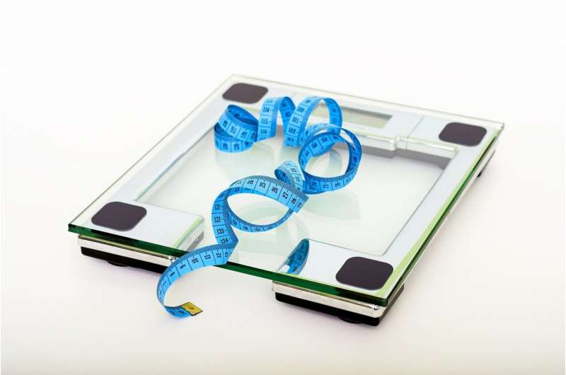 'A Game Changer': Drug Brings Weight Loss in Patients With Obesity