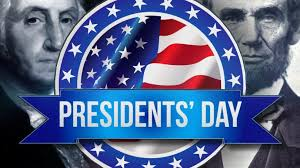 What's Open and Closed on Presidents' Day 2021.