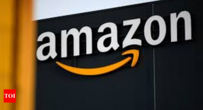 Amazon app quiz March 1, 2021: Get answers to these five questions and win Rs 10,000 in Amazon Pay balance - Times of India