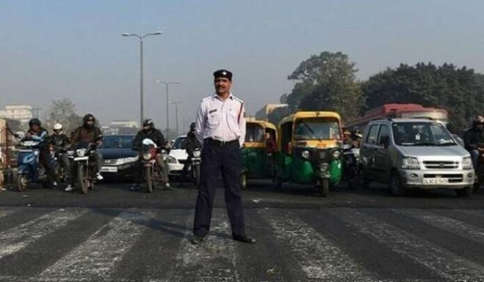 Holi in Delhi: Special teams to be deployed to prosecute