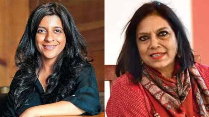 International Women's Day 2021: Zoya Akhtar to Mira Nair, daring female directors you should vouch f