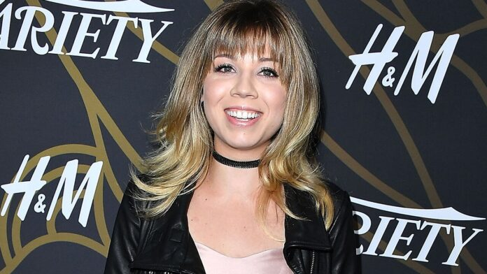 Nickelodeon star Jennette McCurdy reveals why she quit acting, says she's 'embarrassed' by past roles