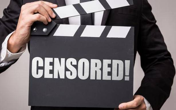 Abolition of Film Certification Appellate Tribunal leaves film industry puzzled, anxious