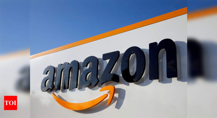 Amazon app quiz April 23, 2021: Get answers to these five questions to win Rs 25,000 in Amazon Pay balance - Times of India