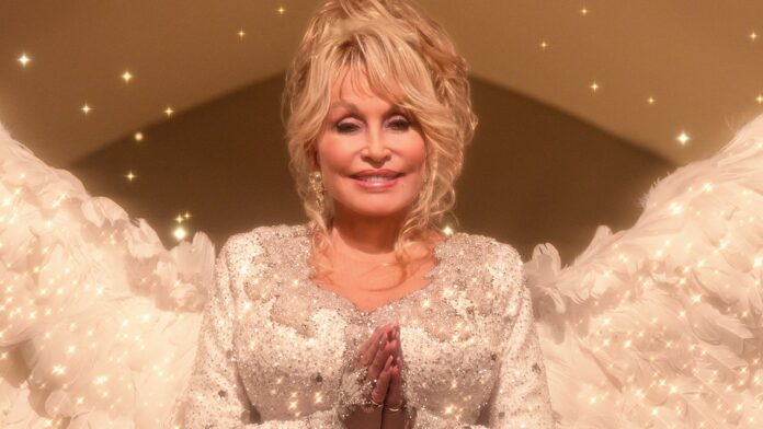 Dolly Parton writes emotional eulogy to her late uncle Bill Owens: 'I knew my heart would break'