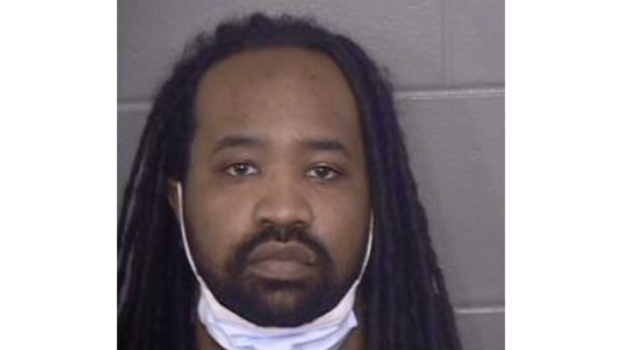 KCPD detectives used Facebook, rental car data, and KCATA surveillance to identify homicide suspect