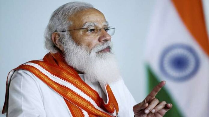 PM Modi, Seychelles President to jointly inaugurate