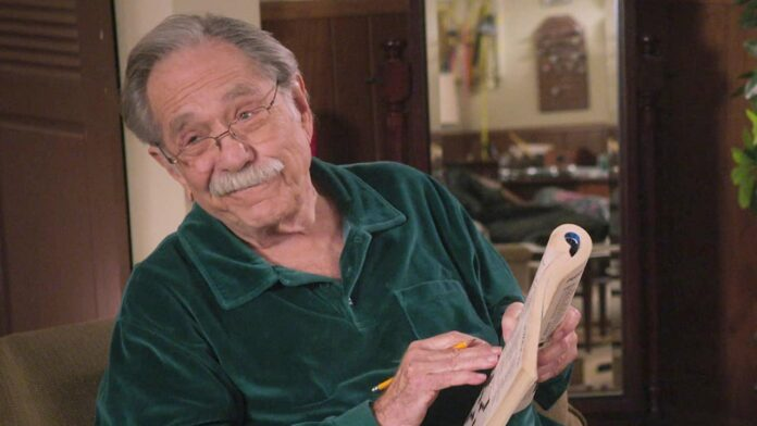 'The Goldbergs' honor George Segal after airing his final episode following his death