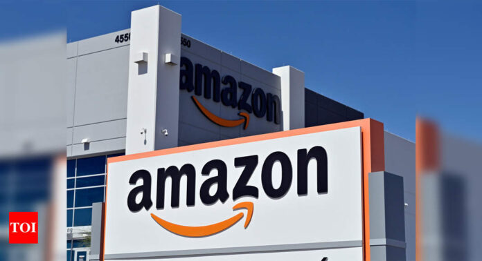 Amazon app quiz May 3, 2021: Get answers to these five questions to win Rs 15,000 in Amazon Pay balance - Times of India
