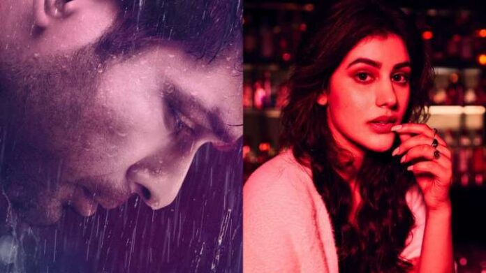 Broken But Beautiful 3: Sidharth Shukla's first look as Agastya out, fans excited for Sonia Rathee's