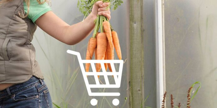 How to Get the Best Local Produce Delivered to Your Door: A Tech-Savvy Shopper's Guide