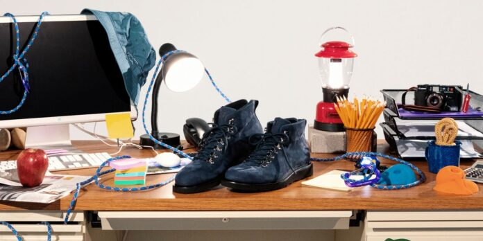 Investment Crowdfunding: Is Buying $100 in Equity in Your Favorite Shoe Brand Worth It?