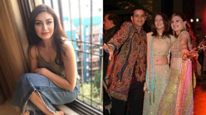 'Kaanta Laga' fame Shefali Jariwala reveals how 'mentally violent' her first marriage with Harmeet S