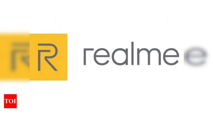 Realme X7 Max 5G smartphone specs leaked online - Times of India