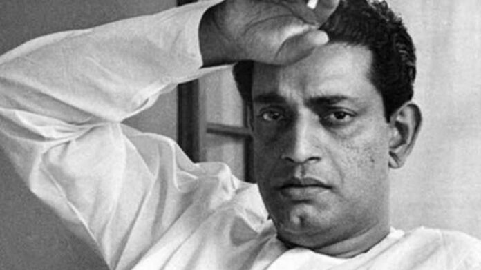 Satyajit Ray's centenary celebrations stalled by pandemic, informs son Sandip Ray