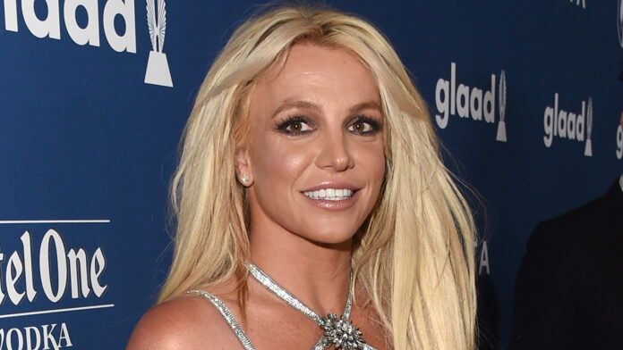 Britney Spears' intense conservatorship is 'bizarre,' says legal expert: 'This is just really strange'