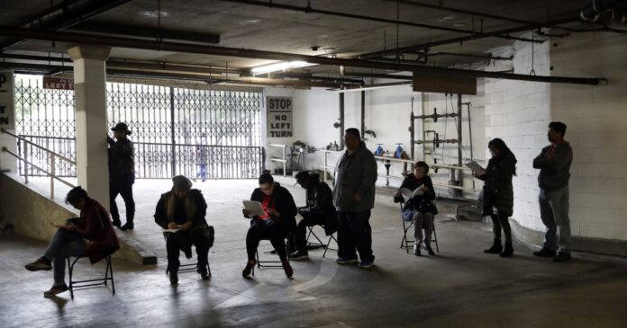 California's unemployment debt grows as businesses ask Newsom for help