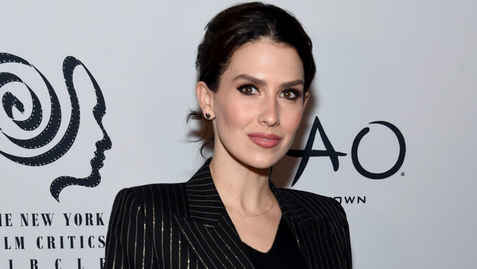 Hilaria Baldwin addresses 'mistakes along the way' in new podcast following cultural appropriation scandal
