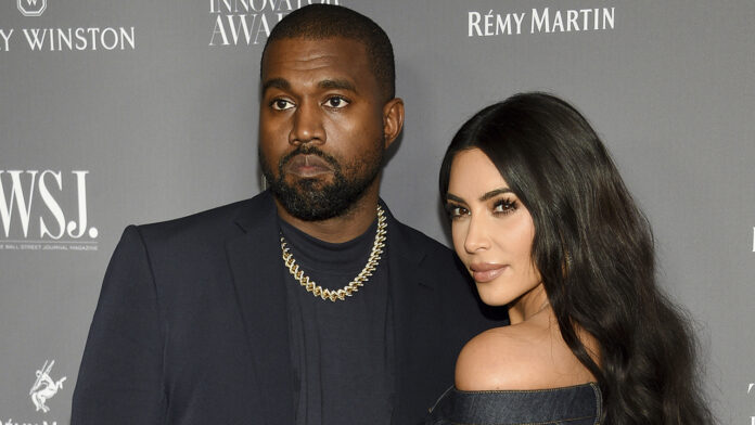 Kim Kardashian addresses Kanye West divorce on 'KUWTK' reunion: 'It was a general difference of opinions'