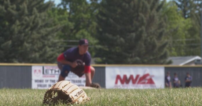 Lethbridge Bulls hit field for 1st time since August 2019: 'We're absolutely pumped'