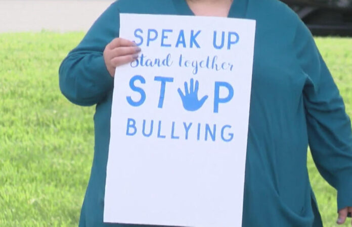 Parents express concerns of ongoing bullying at Lafayette Sunnyside Intermediate; administrators respond