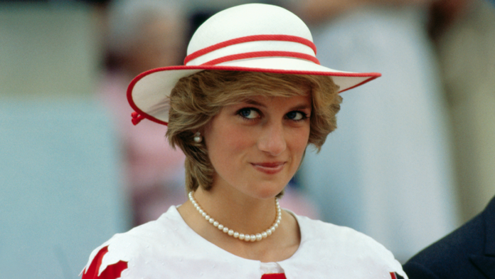 Princess Diana Statue unveiling: Kensington Palace releases new details on upcoming event