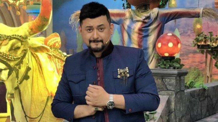 Swwapnil Joshi: Marathi content among finest in India, just needs wider audience