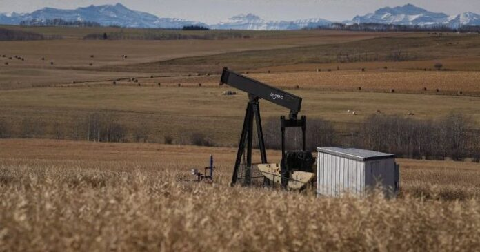 The small Alberta oil company behind Saskatchewan's latest and largest-ever case of orphaned wells
