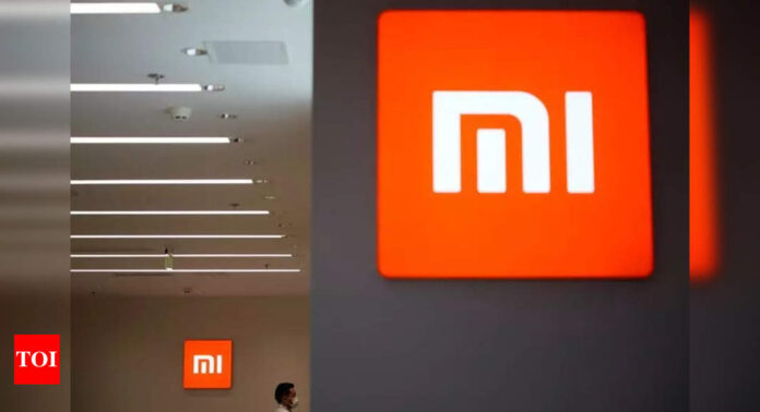 Xiaomi is 'designing a brand new MIUI system', seek users' feedback - Times of India