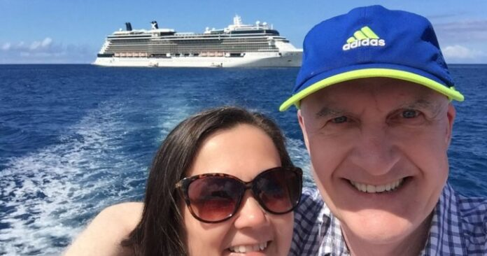 Canadian travellers frustrated as U.S. cruise lines won't recognize mixing-and-matching COVID-19 vaccines    Globalnews.ca