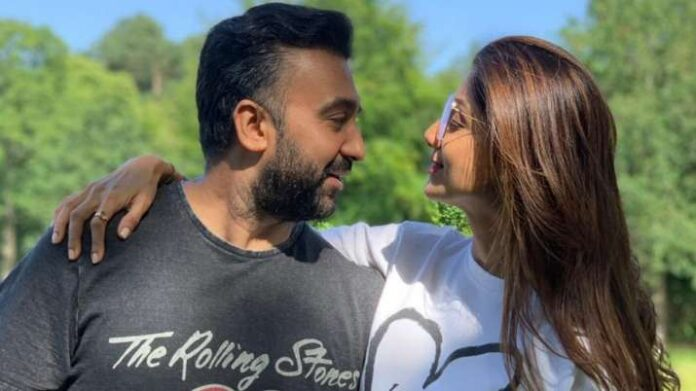 High Court on Shilpa Shetty's plea: Blanket gag order will have chilling effect on press freedom