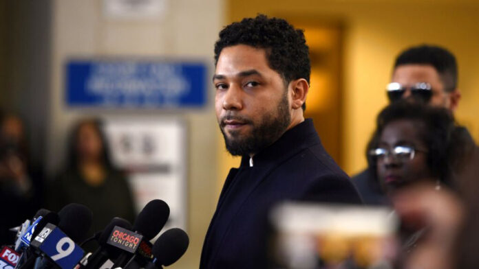 Jussie Smollett's attorney allowed to remain on case but can't question Abel and Ola Osundairo, judge rules