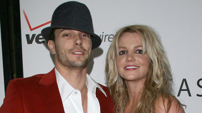Kevin Federline 'never' used his and Britney Spears sons as 'pawns' in conservatorship, lawyer says