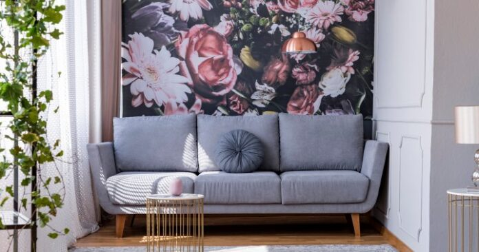 Renovating your home this summer? Designers share tips and inexpensive hacks