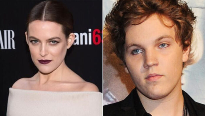 Riley Keough talks coping with her brother Benjamin's suicide 1 year later: 'All you can do is surrender'