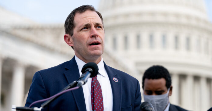 The House will vote to allow more Afghans who have helped American troops immigrate to the U.S.